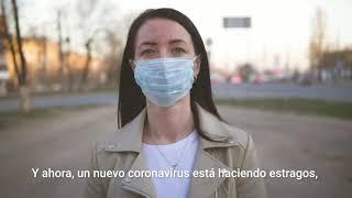 Día Mundial del Medio Ambiente 2020: Mensaje del Secretario General de Naciones Unidas