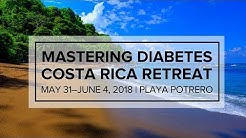 hqdefault - La Diabetes Wikipedia