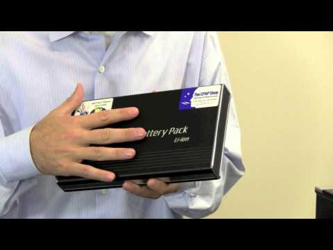 a-closer-look-at-cpap-battery-power