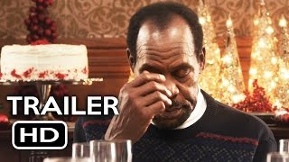 Almost Christmas Official Full online #1 (2016) Danny Glover, Omar Epps Comedy Movie HD