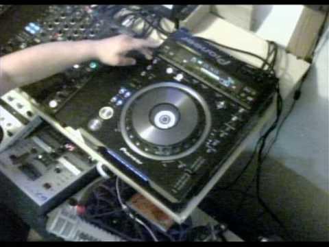 DRIVERS FOR PIONEER DVJ-X1 DJ CONTROLLER