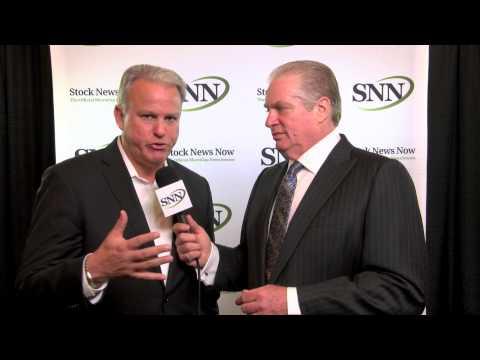Wall Street View - Steven Walker, National Association of Corporate Directors (NACD)