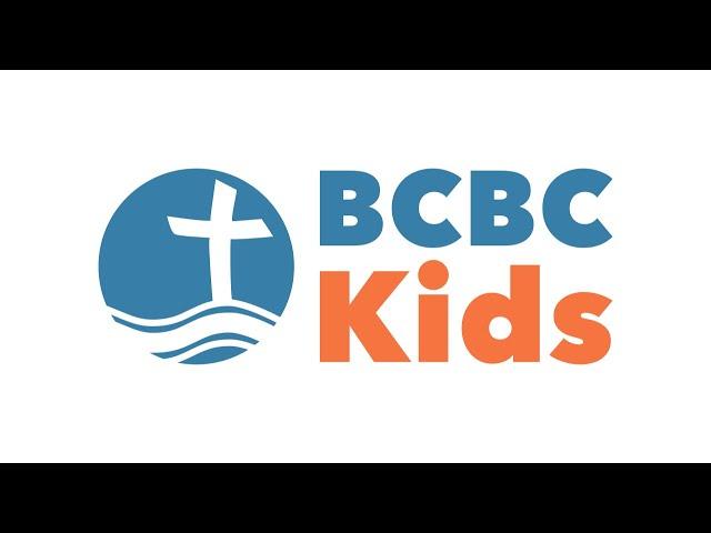 BCBC Kids Safety Protocol