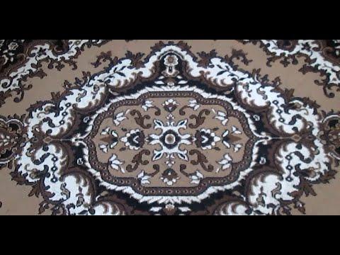 0 - Як очистити килим в домашніх умовах? Сода, оцет, порошок