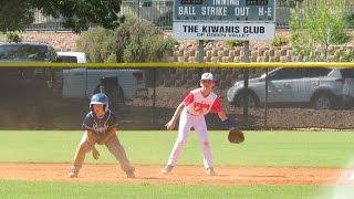 ⚾️ Baseball Tournament in Las Vegas 🎰