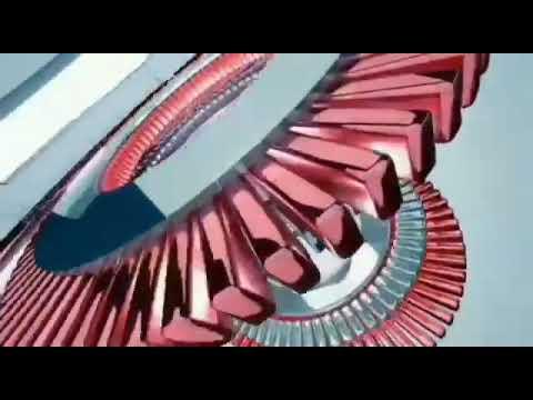 MATAHARI: MAKNAI KEBERSAMAAN DENGAN SALING MELENGKAPI from YouTube · Duration:  1 minutes 1 seconds