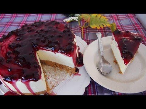 recipe: resepi kek mango cheese leleh [36]