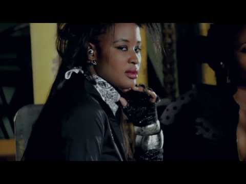 Vanity (Darlingi Official Music Video}