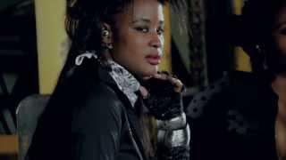 Vanity (Darlingi Official Music Video}