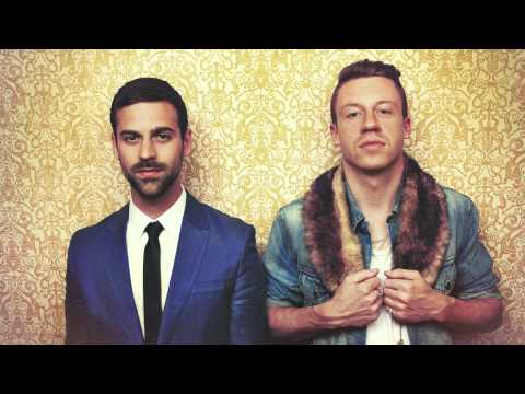 Macklemore and Ryan Lewis - Starting Over Ft. Ben Bridwell