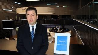 Liquiditätshausse im Januar - Und wie geht es jetzt weiter?