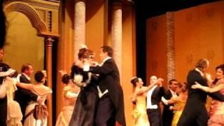 Operettenbühne Wien - DIE FLEDERMAUS (16)