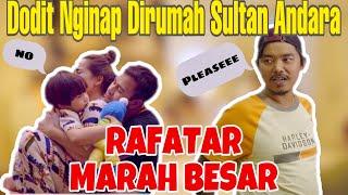 Download lagu DEGDEGAN NYOBAIN MOBIL HARGA 15M MILIK SULTAN ANDARA