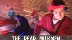 Dead Milkmen The Secret of Life