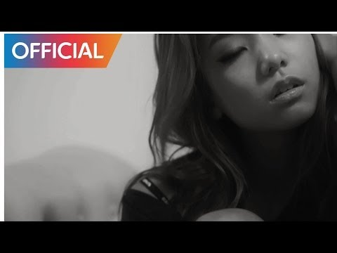 M.I.B - 너부터 잘 해 (Let's Talk about you) (Feat. Yoon Bo Mi of Apink) MV