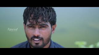 New Released Tamil Romantic Movie | Exclusive Tamil Movie | New Tamil Online Full HD Movie