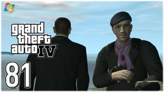 GTA4 │ Grand Theft Auto IV 【PC】 -  81