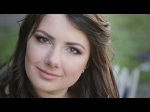 Single Frau Tatiana aus der Ukraine auf Partnersuche von YouTube · Dauer:  1 Minuten 51 Sekunden