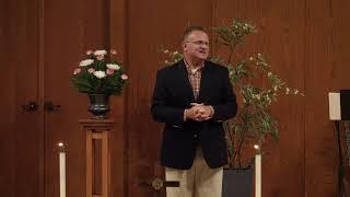 SPPC Worship 8-23-2020