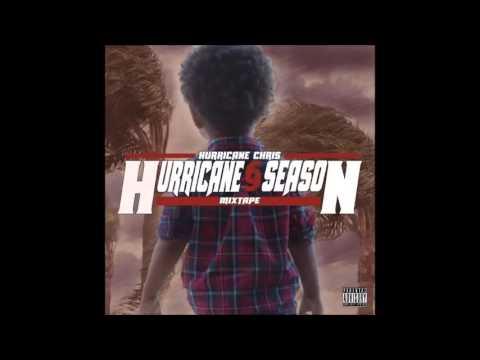 Hurricane Chris - Hurricane Season [Full Mixtape]