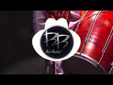 I am Urban Desi (Remix)  [BASS BOOSTED] Micky Singh | Punjabi Medley Mashup | Dj Harsh Sharma