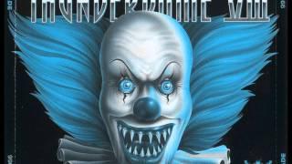 50% Of The Dreamteam-The Thundertheme (1080 p)