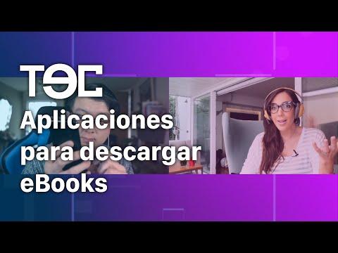 aplicaciones-para-descargar-ebooks