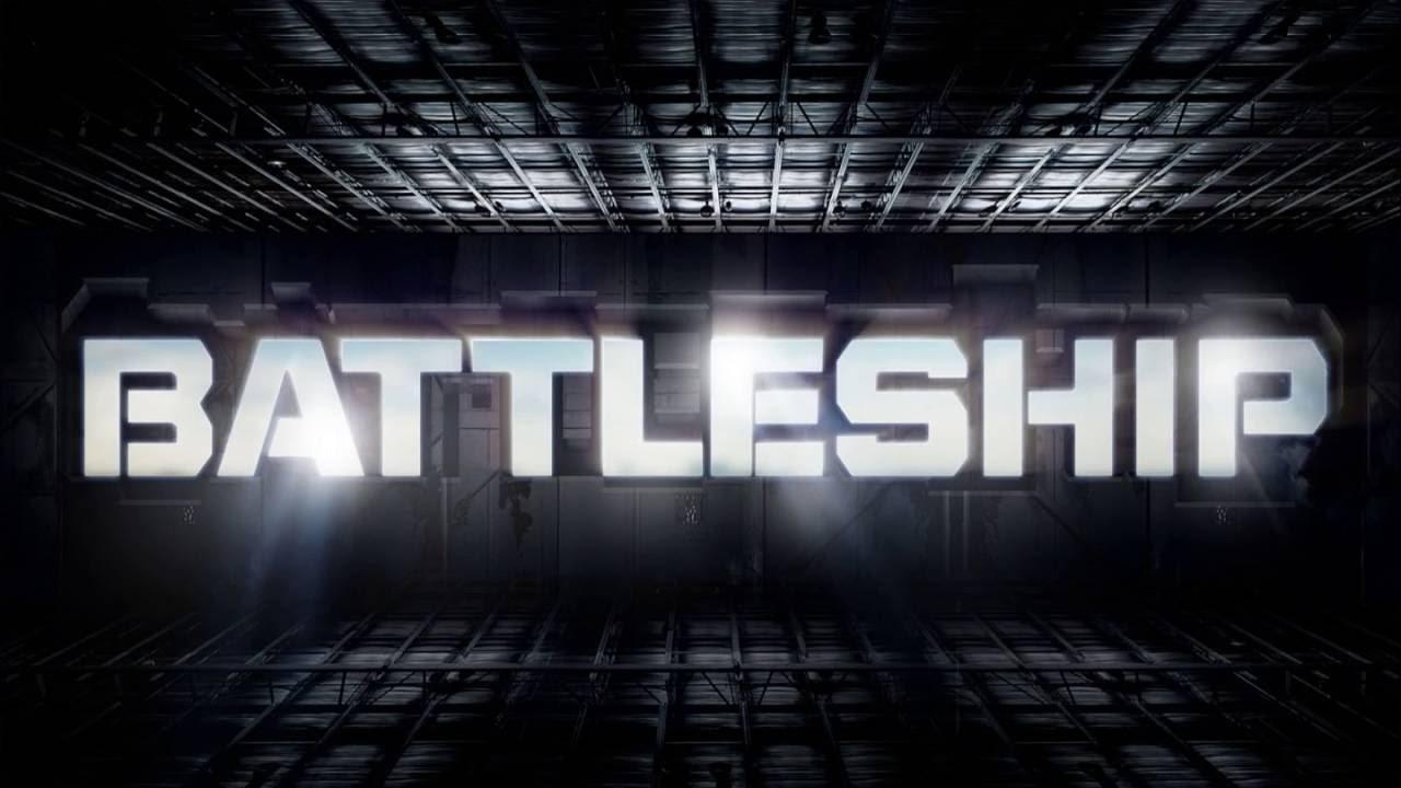 battleship game tutorial - ppt - youtube, Modern powerpoint
