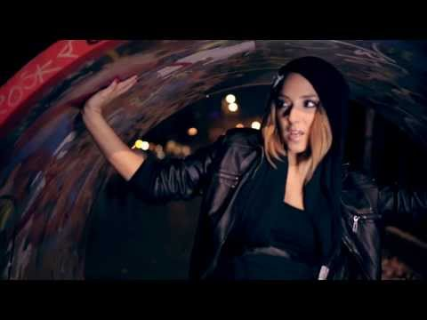 Layla ft. Billy Hollywood - I Feel (Official video)