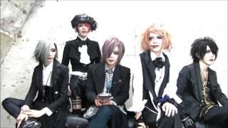 MeteoroiD「TOKYO in TULSA2016 COMMENT MOVIE」