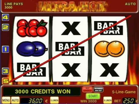 Бесплатно игровой автомат лепрекон без регистрации играть