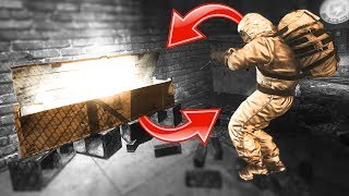 """""""TOWN"""" BOX ROULETTE CHALLENGE (Call of Duty Black Ops 2 Zombies)"""