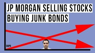 jp-morgan-is-selling-stocks-u-s-stock-market-hits-quadruple-top
