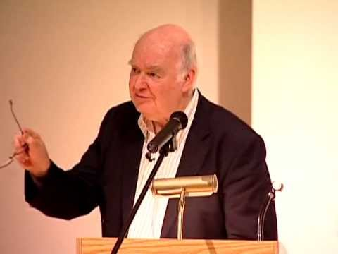 Is God Relevant? Oxford Professor John Lennox Discusses Science and Faith at Tulane