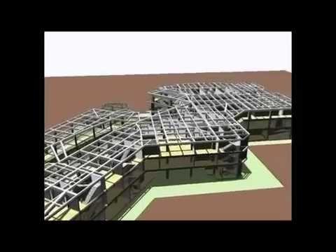 5D Video 2