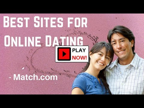match reviews dating
