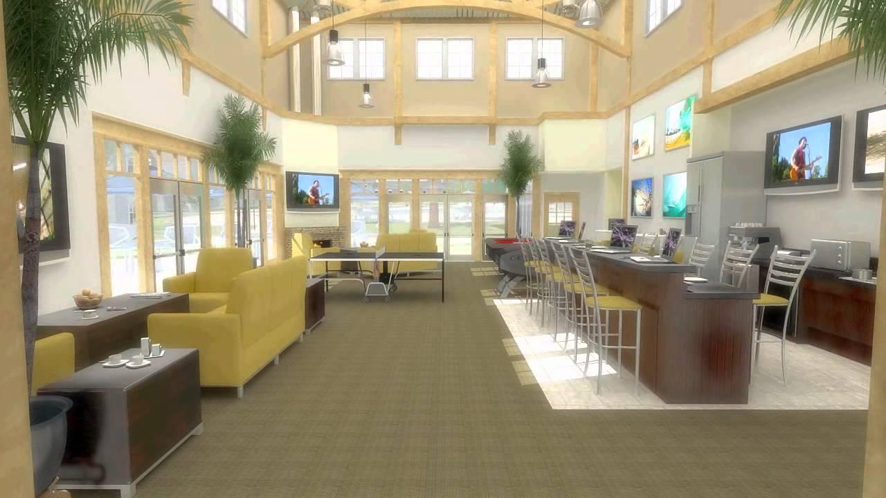 Coastal Carolina University Housing Coastal Carolina University Off Campus Housing Search