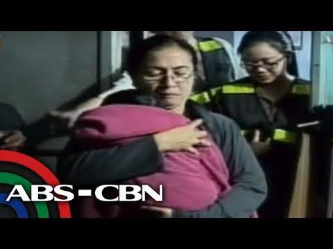 Download TV Patrol: Mga lugar sa bansa na tinatarget ng 'sex offenders' tinukoy