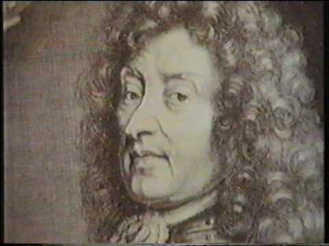 Study Ireland 8:  Battle of the Boyne - 1690
