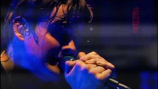 Keane - Try Again (Live)