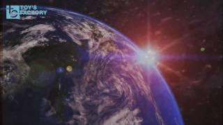 ケツメイシ『君とつくる未来』PV