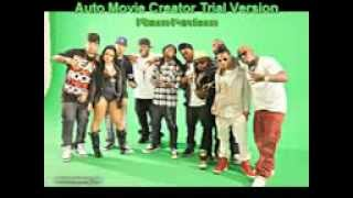 I Made It - Kevin Rudolf ft. Birdman, Jay Sean, and Lil Wayne (YMCMB) cover