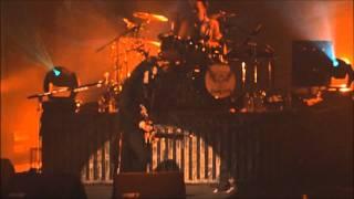 http://darkcorner-bt.blogspot.com/