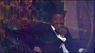 william onyeabor ive got love