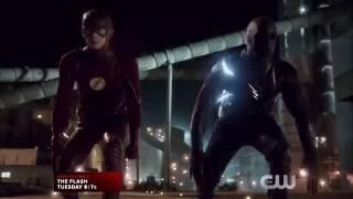 The Flash 2x23 Promo Season 2 Episode 23 Promo Season Finale