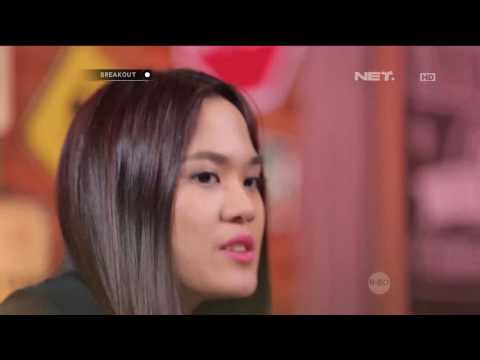 Sheryl Sheinafia Ft. Boy William - I Will Survive ( Cake Cover )