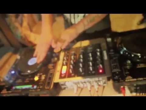 ARRECHISIMO | DJ