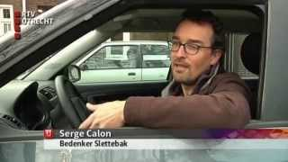 RTV Utrecht Slettebak 16 maart