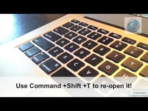 Top 5 Computer Tricks Every Geek Should Know | 5 Neat Computer Tips and Tricks