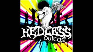 Hedless - Beautiful Day (feat Jubbyfuk and Kobrah)